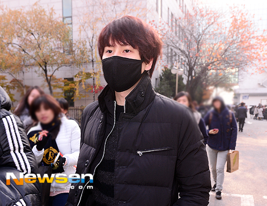 141121khkbsnews3