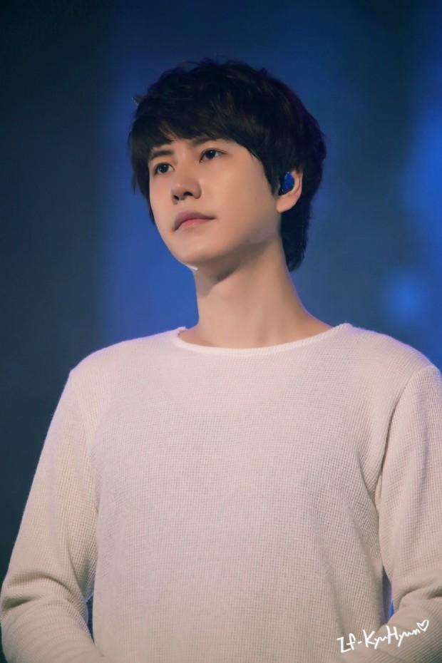141122_ss6_beijing_if_kyuhyun (1)