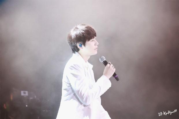141122_ss6_beijing_if_kyuhyun (15)