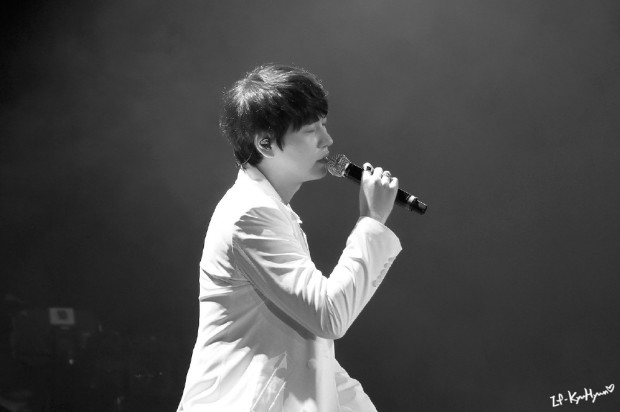 141122_ss6_beijing_if_kyuhyun (16)