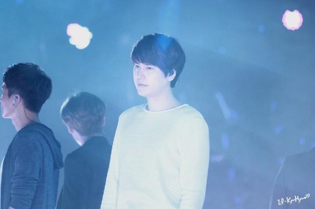 141122_ss6_beijing_if_kyuhyun (17)