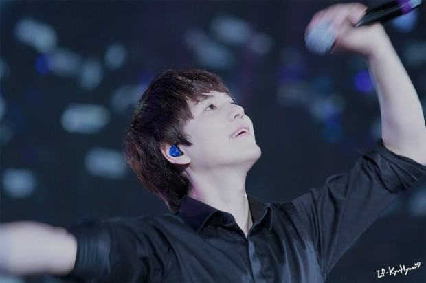 141122_ss6_beijing_if_kyuhyun (20)
