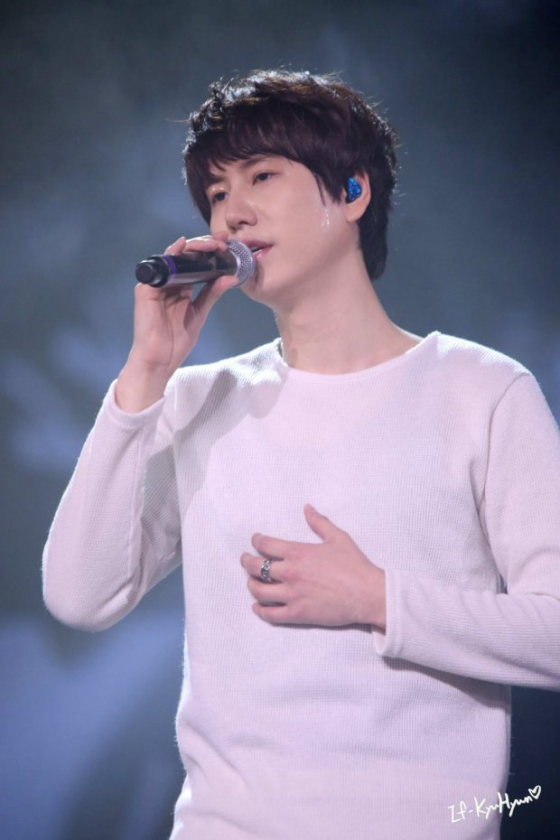 141122_ss6_beijing_if_kyuhyun (5)