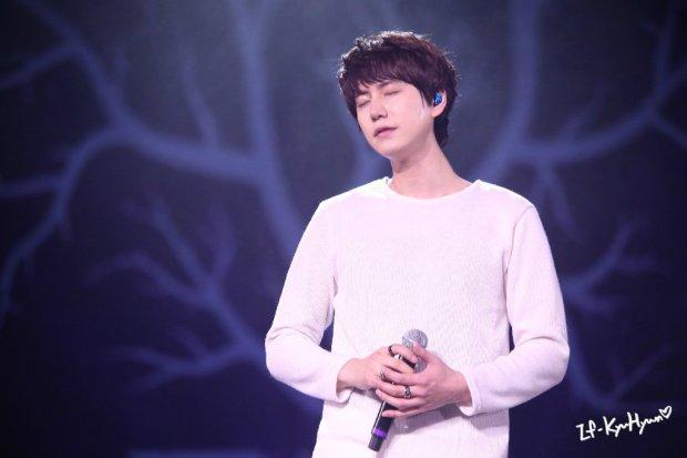 141122_ss6_beijing_if_kyuhyun (6)