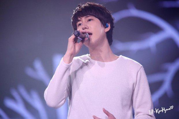 141122_ss6_beijing_if_kyuhyun (7)