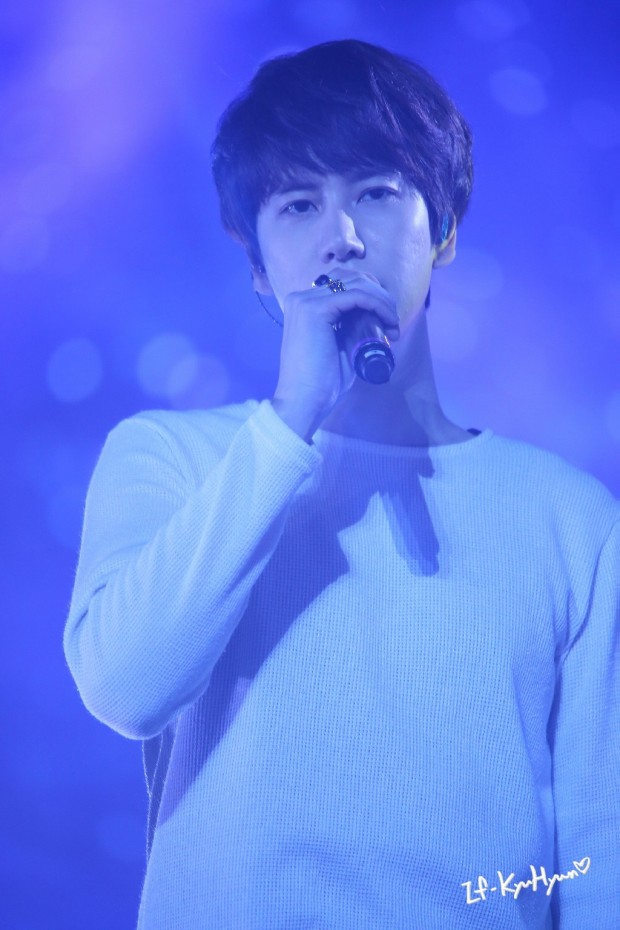 141122_ss6_beijing_if_kyuhyun (9)