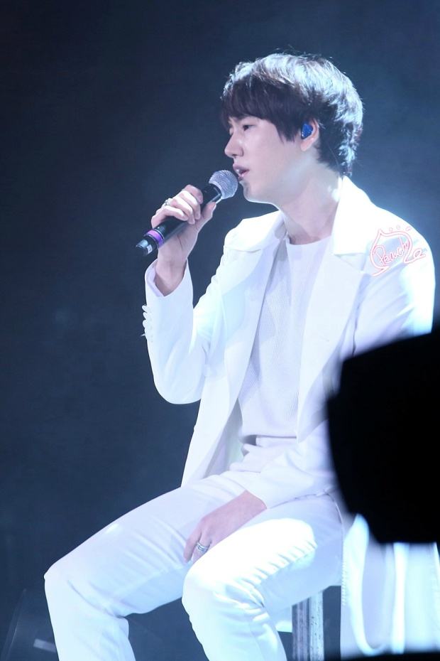 141122_ss6_beijing_kyuhyun (4)