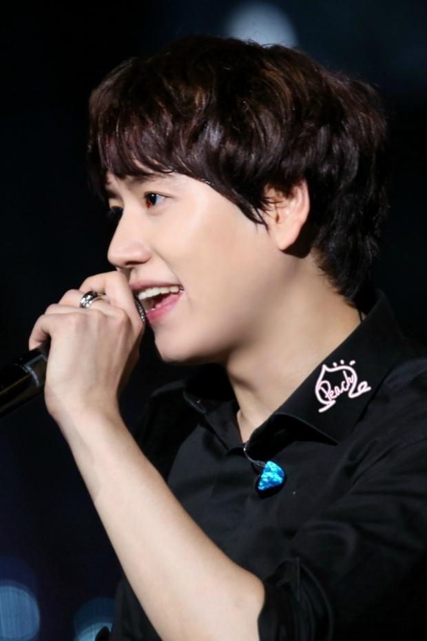 141122_ss6_beijing_kyuhyun (5)