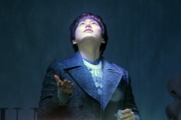141128_kyuhyun_sueprise_mini_concert_ELF依_传说中的YY (12)
