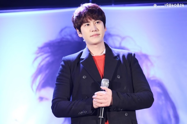 141128_kyuhyun_surprise_mini_concert_coex__19840824 (1)