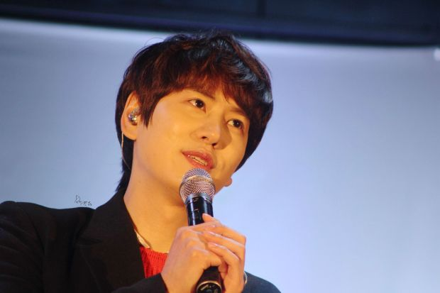 141128_Kyuhyun_surprise_mini_concert_imagine_淙JS (3)