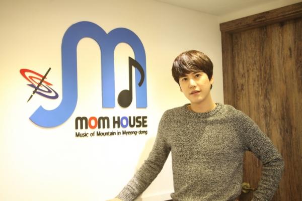 141010-mom-house-update-kyuhyun002