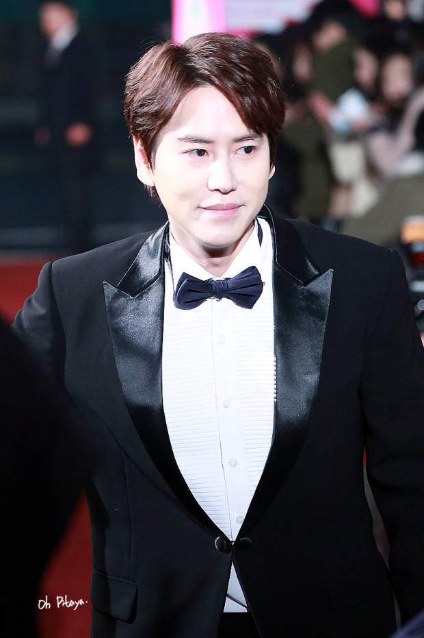 1411229_kyuhyun_mbc_entertainment_awards (1)