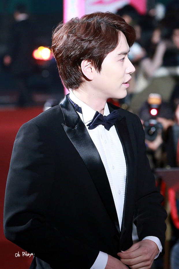 1411229_kyuhyun_mbc_entertainment_awards (2)