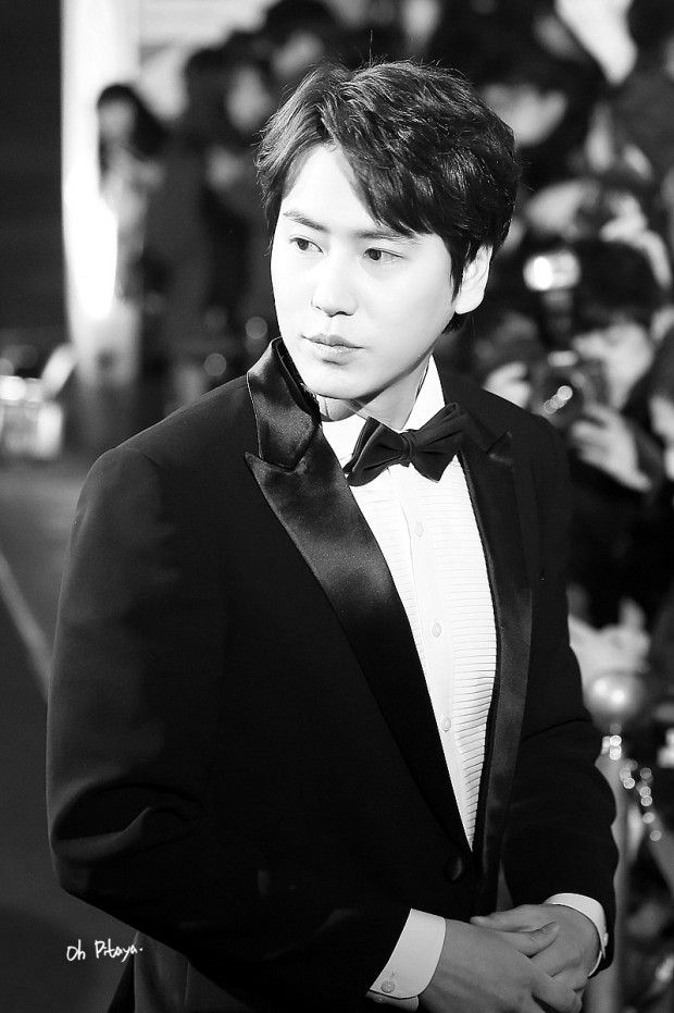 1411229_kyuhyun_mbc_entertainment_awards (3)
