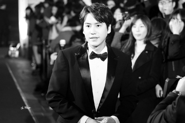 1411229_kyuhyun_mbc_entertainment_awards (4)