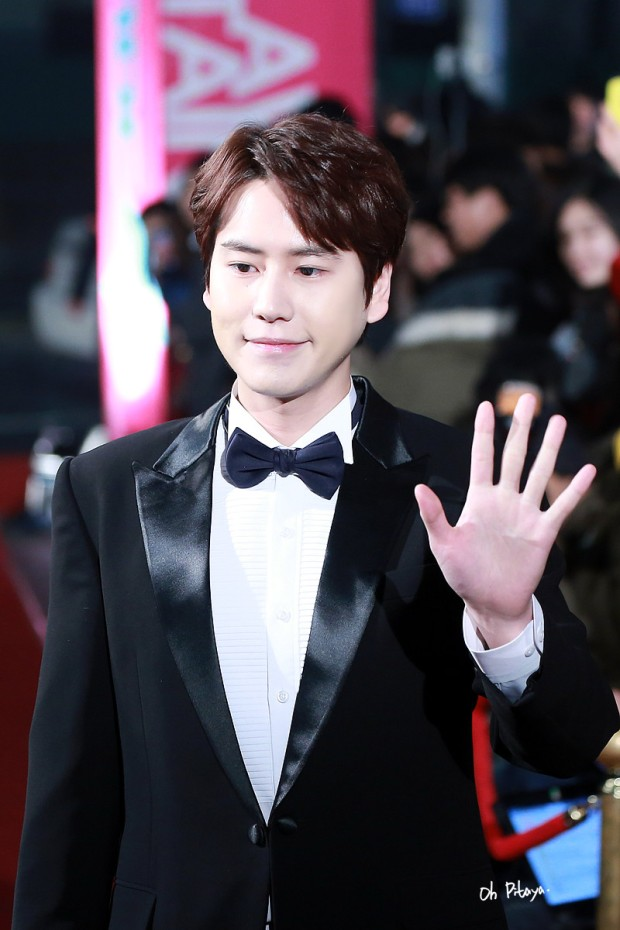 1411229_kyuhyun_mbc_entertainment_awards (5)