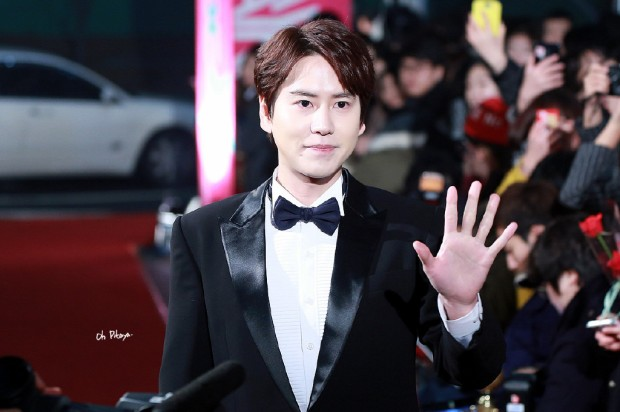 1411229_kyuhyun_mbc_entertainment_awards (6)