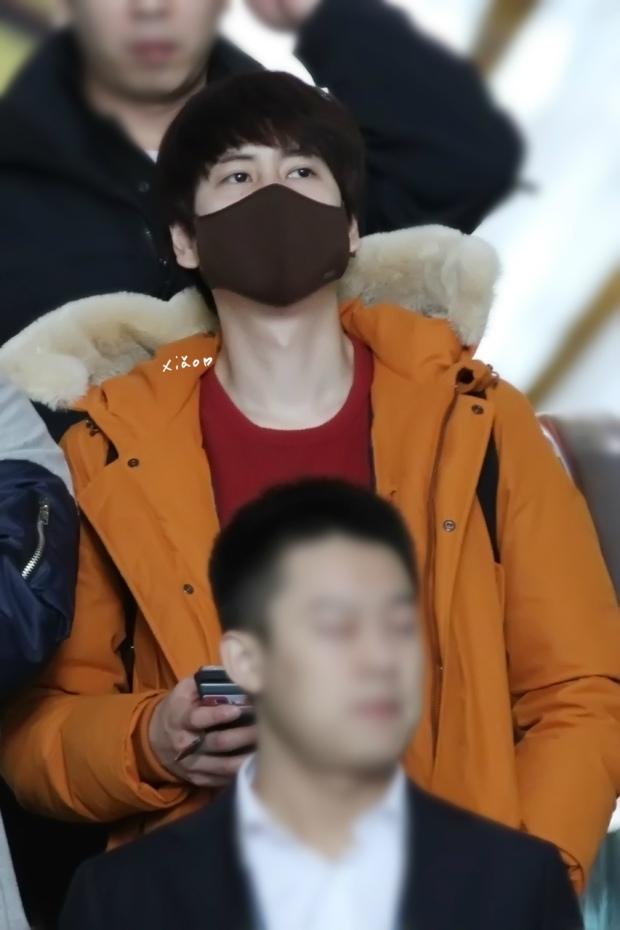 141122_Kyuhyun_Gimpo_Beijing (6)
