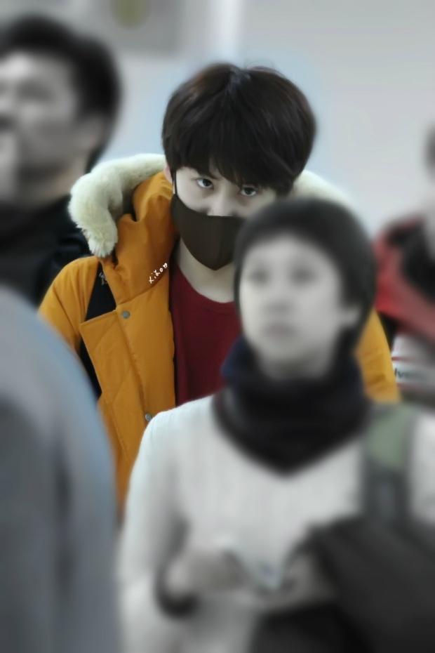 141122_Kyuhyun_Gimpo_Beijing (7)