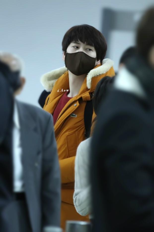 141122_Kyuhyun_Gimpo_Beijing