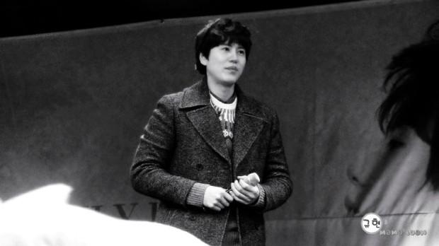 141128_kyuhyun-mini-concert (1)