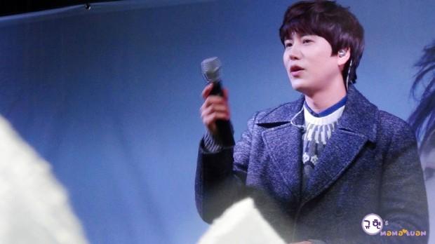 141128_kyuhyun-mini-concert (2)