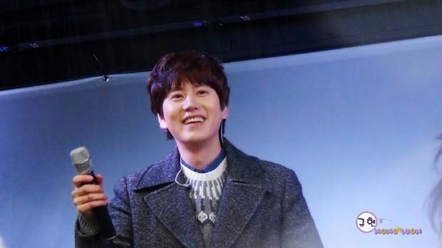 141128_kyuhyun-mini-concert (3)