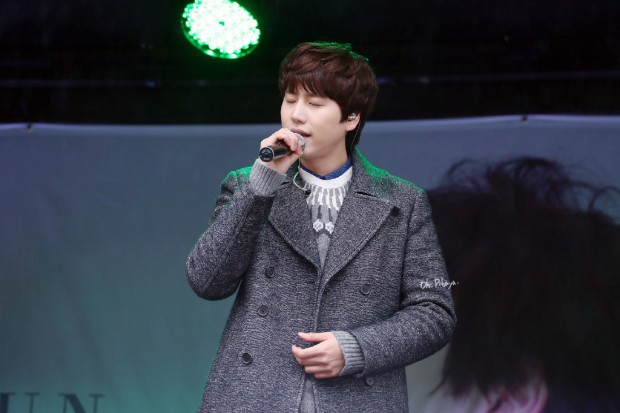 141128_kyuhyun_mini_concert (1)