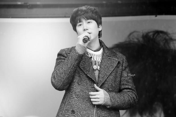 141128_kyuhyun_mini_concert (3)