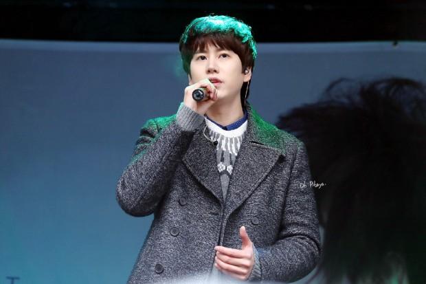 141128_kyuhyun_mini_concert (4)