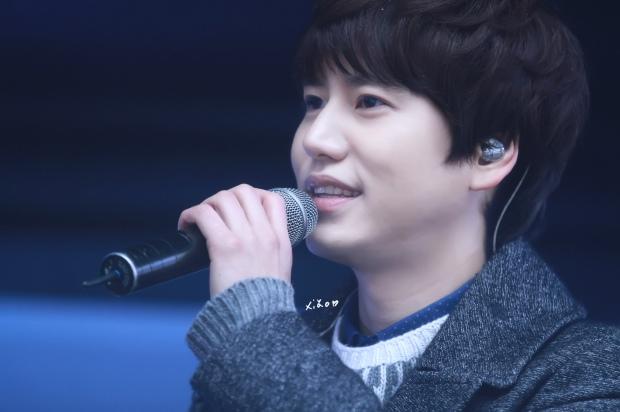 141128_kyuhyun_Mini_Concert_coex_ewha (1)