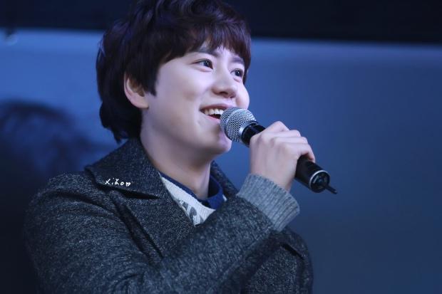 141128_kyuhyun_Mini_Concert_coex_ewha (13)