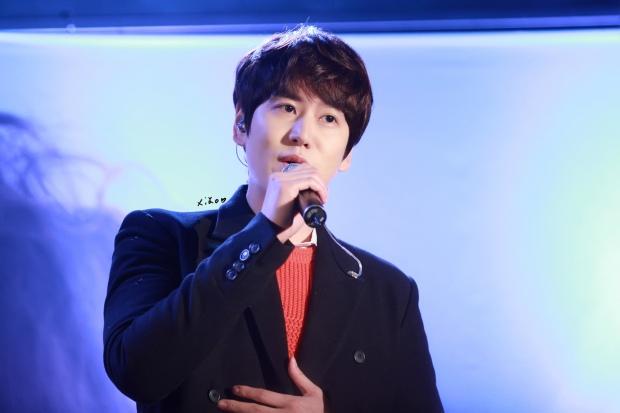 141128_kyuhyun_Mini_Concert_coex_ewha (15)