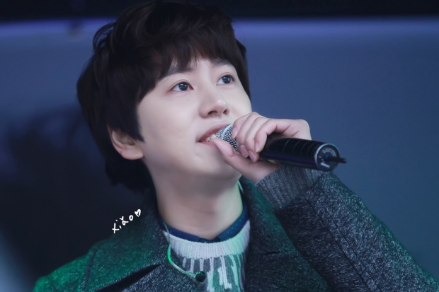 141128_kyuhyun_Mini_Concert_coex_ewha (2)