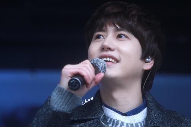 141128_kyuhyun_Mini_Concert_coex_ewha (24)