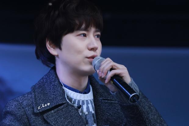 141128_kyuhyun_Mini_Concert_coex_ewha (26)