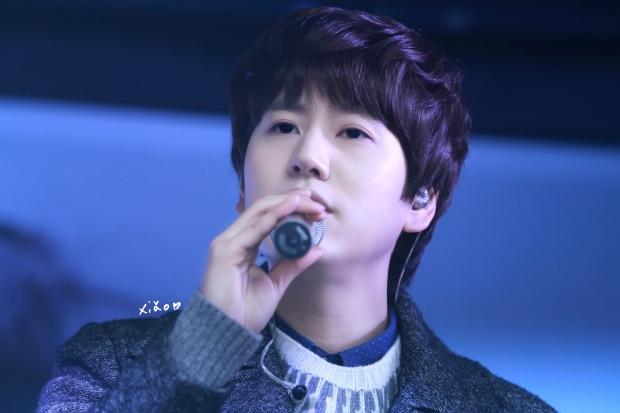 141128_kyuhyun_Mini_Concert_coex_ewha (6)