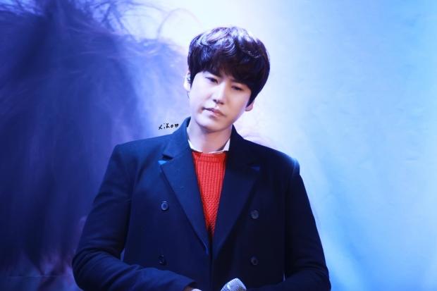141128_kyuhyun_Mini_Concert_coex_ewha