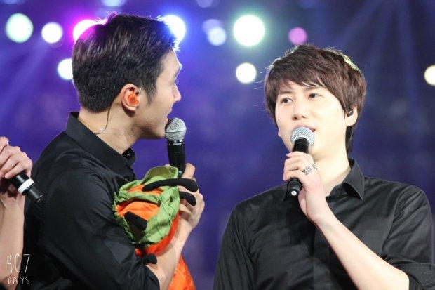141129_SS6_Taiwan_Kyuhyun_Siwon (5)