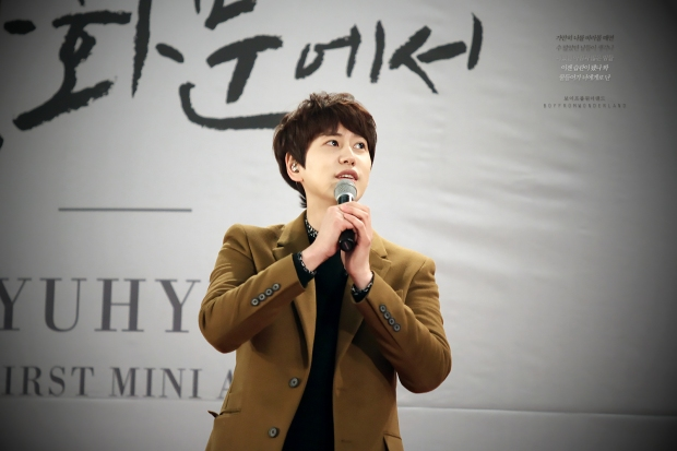 141203_kyuhyun (1)