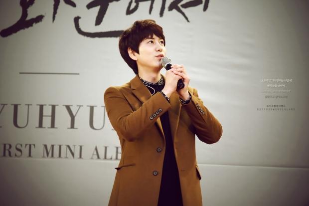 141203_kyuhyun (2)