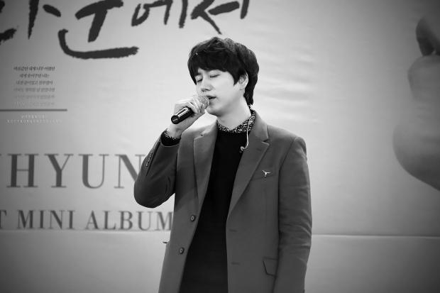 141203_kyuhyun (3)
