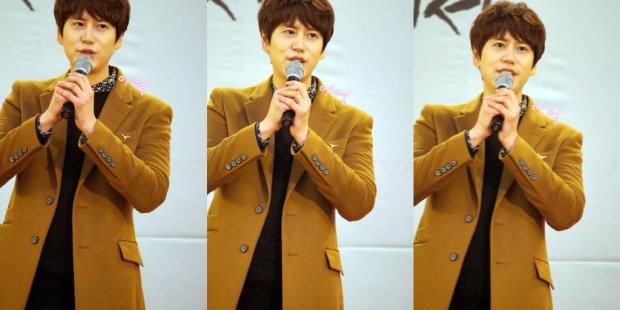 141203_kyuhyun_mini_concert_lotte_mall (1)