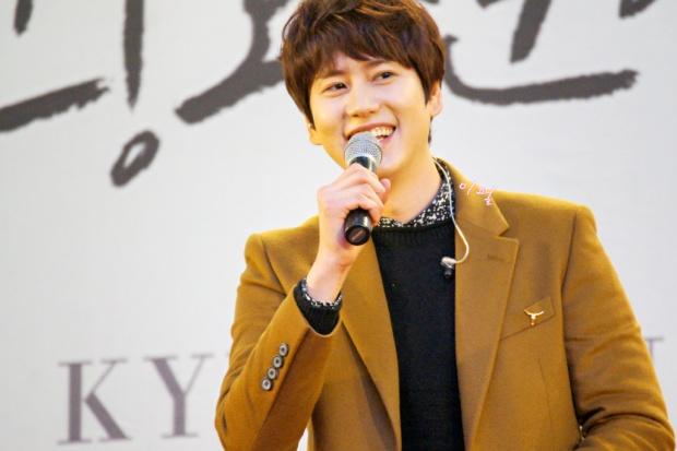 141203_kyuhyun_mini_concert_lotte_mall (12)