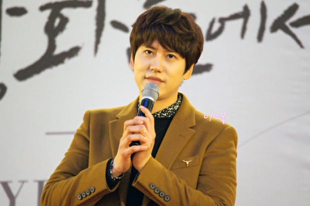 141203_kyuhyun_mini_concert_lotte_mall (28)