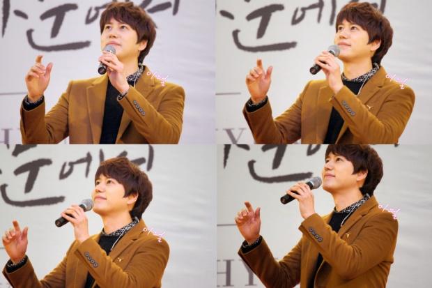 141203_kyuhyun_mini_concert_lotte_mall (30)