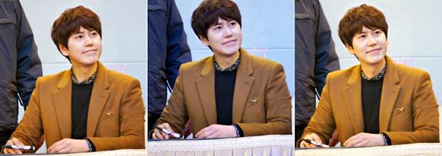 141203_kyuhyun_mini_concert_lotte_mall (32)