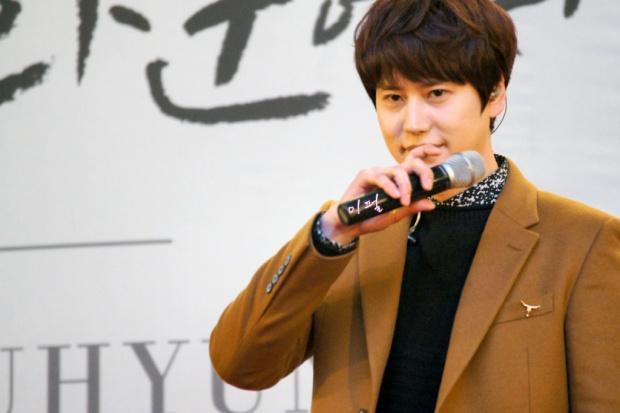141203_kyuhyun_mini_concert_lotte_mall (6)