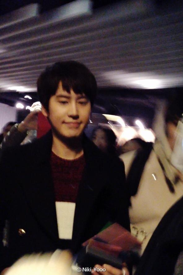 141228_kyuhyun_after_the_days_musical (1)